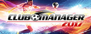 Club Manager 2017 System Requirements