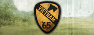 Vietnam 65 System Requirements