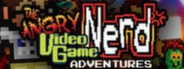 Angry Video Game Nerd Adventures System Requirements