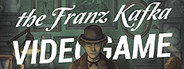 The Franz Kafka Videogame System Requirements
