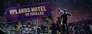 Uplands Motel: VR Thriller System Requirements