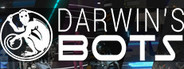 Darwin's bots: Episode 1 System Requirements