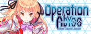 Operation Abyss: New Tokyo Legacy System Requirements