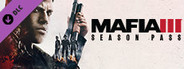 Mafia 3 Season Pass System Requirements