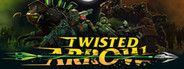 Twisted Arrow System Requirements