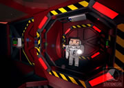 Stationeers System Requirements