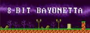 8-Bit Bayonetta System Requirements