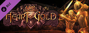 War for the Overworld Heart of Gold System Requirements