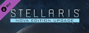 Stellaris: Nova Edition System Requirements