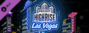 Project Highrise: Las Vegas System Requirements