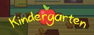 Kindergarten Similar Games System Requirements