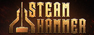 STEAM HAMMER