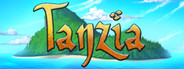 Tanzia System Requirements