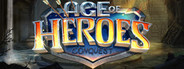 Age of Heroes: Conquest System Requirements