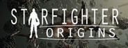Starfighter Origins