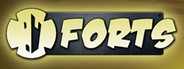 Forts System Requirements
