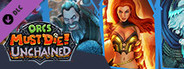 Orcs Must Die! Unchained - Hero Bundle
