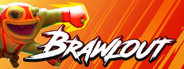 Brawlout System Requirements