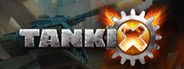 Tanki X System Requirements