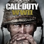 Call of Duty: WW2 Similar Games System Requirements