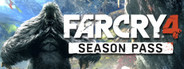 Far Cry 4 Season Pass System Requirements