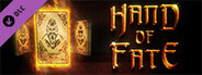 Hand of Fate: Wildcards System Requirements