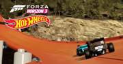 Forza Horizon 3 Hot Wheels System Requirements