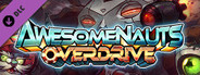 Awesomenauts: Overdrive Expansion System Requirements