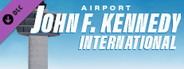 X-Plane 11 Aerosoft - Airport John F. Kennedy International System Requirements