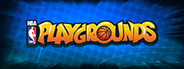 NBA Playgrounds Similar Games System Requirements