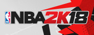 NBA 2K18 System Requirements