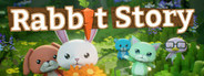 Rabbit Story System Requirements