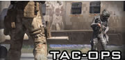 Arma 3 Tac-Ops System Requirements
