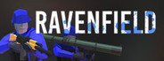 Ravenfield System Requirements