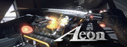 Aeon System Requirements