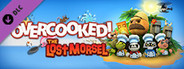Overcooked - The Lost Morsel System Requirements