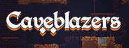 Caveblazers System Requirements