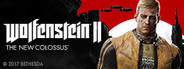 Wolfenstein 2: The New Colossus System Requirements