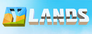 Ylands Similar Games System Requirements