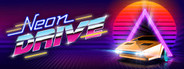 Neon Drive Similar Games System Requirements