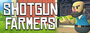 Shotgun Farmers System Requirements
