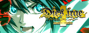 Dies irae Amantes amentes System Requirements