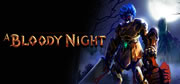 A Bloody Night System Requirements