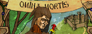 Omina Mortis System Requirements