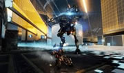 Titanfall 2 - The War Games System Requirements