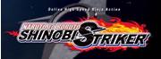 Naruto to Boruto: Shinobi Striker System Requirements