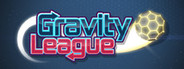 Gravity League