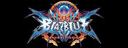 BlazBlue Centralfiction System Requirements