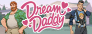 Dream Daddy: A Dad Dating Simulator System Requirements