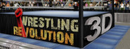 Wrestling Revolution 3D System Requirements